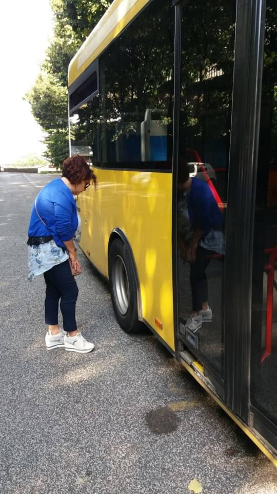 cavalieri_trasporto_scolastico