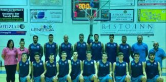 basket_frascati_c_gold