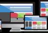 creazione_sito_web