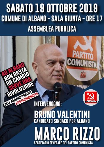 valentini_rizzo