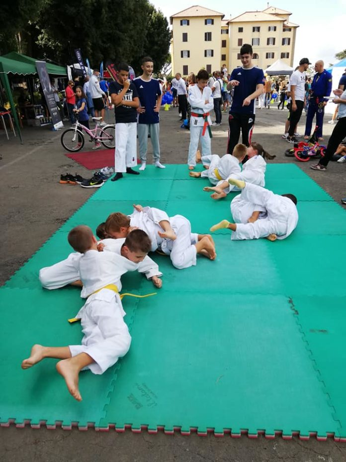 judo_frascati_festa_sport_19