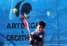scuola_tennis