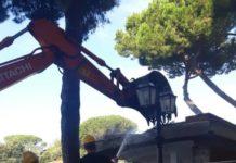 piazza_mazzini_riqualificazione