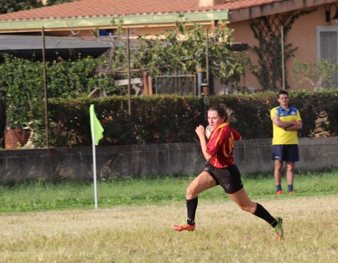 rugby_union_femminile