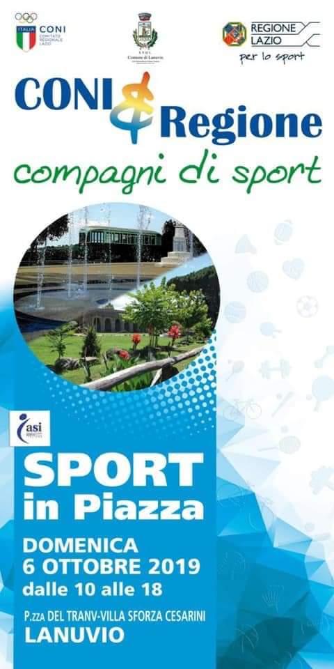 sport_lanuvio