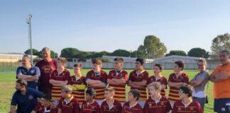 u14_maschile_rugby_union
