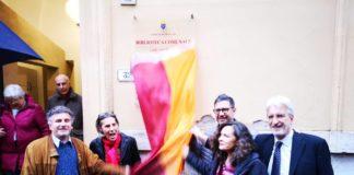 frascati_biblioteca_del_vescovo