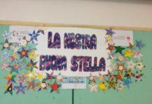 la_nostra_buona_stella