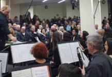 concerto_santa_cecilia