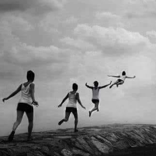 diamo_ali_a_chi_vuole_volare