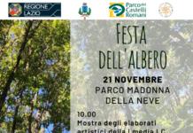 Festa_albero_rocca_priora