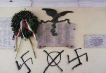 scritte_naziste_genzano