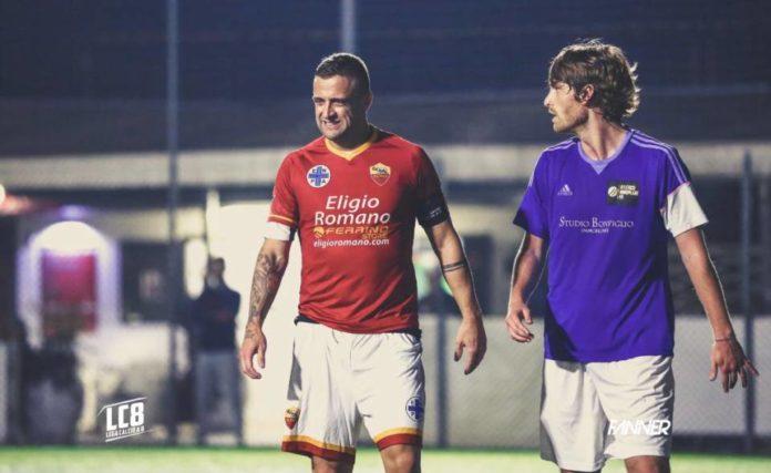 pascucci_roma_calcio_a_8