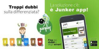 junker_app