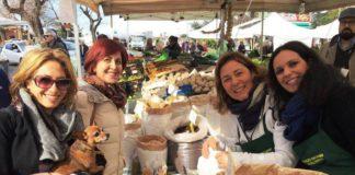 mercato_contadino_polenta
