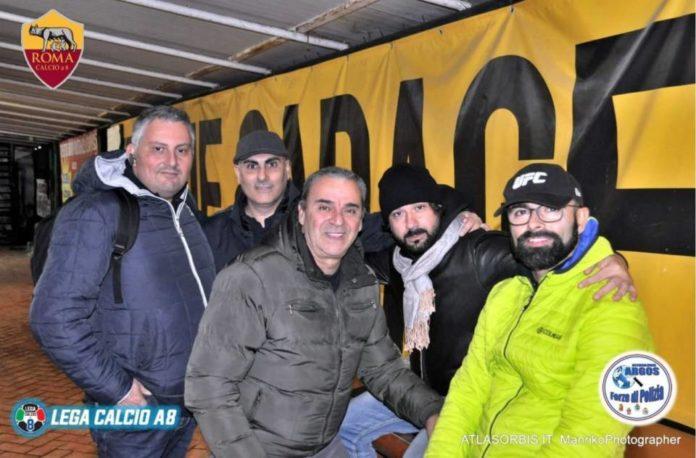 roma_calcio_a_8