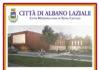 scuola_via_torino