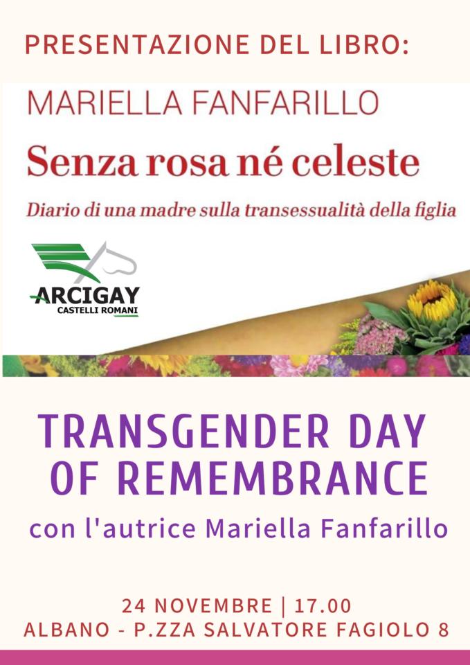 transgender_day_of_remembrance