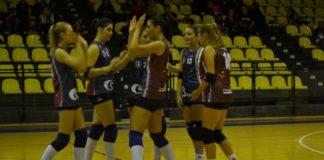 U13_femminile_volley_club_frascati