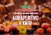 agriaperitivo_marino