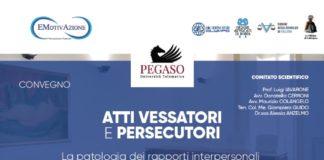 atti_vessatori_persecutori
