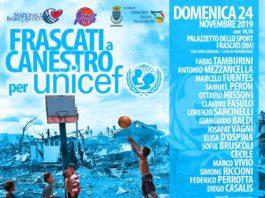 frascati_canestro