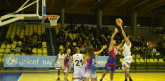 basket_frascati_unicef