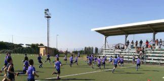 colonna_scuola_calcio