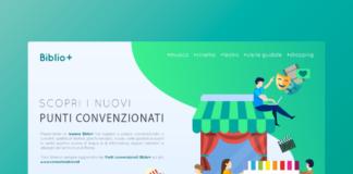 convenzioni_bibliopiù