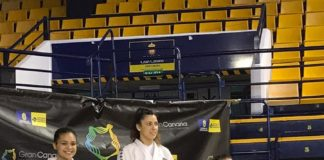 favorini_judo