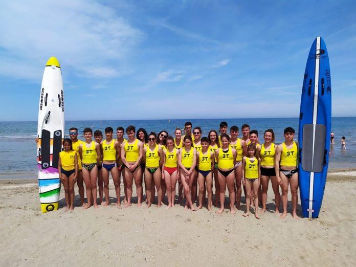 frascati_sporting_village_salvamento