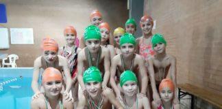 frascati_sporting_village_nuoto