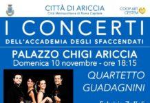 quartetto_guadagnini