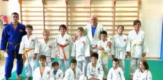 judo_frascati_braschi