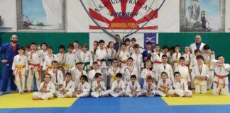 judo_frascati_foto_gruppo