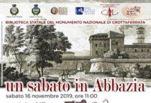 un_sabato_in_abbazia
