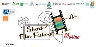 marino_short
