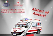 miss_mondo_lazio_ambulanza