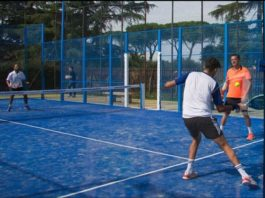 padel_new_country