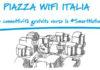 piazza_wifi_italia