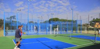 pickleball_new_country