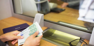 usura_bancaria