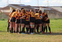 rugby_frascati_union_femm