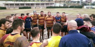 rugby_frascati_union_serie_c