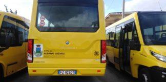 scuolabus_nuovi