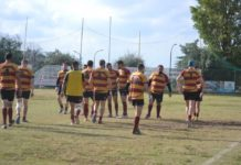 serie_c_rugby_union
