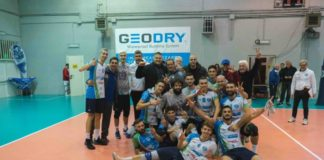 tris_volley_school_genzano
