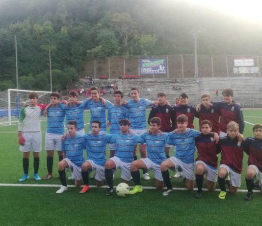 u16_fc_frascati_gruppo
