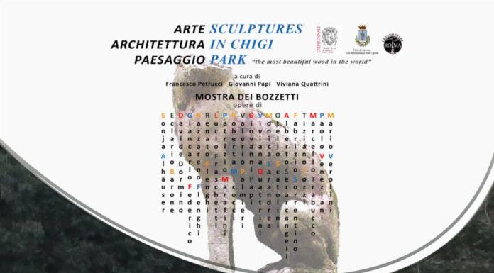 sculptures_in_chigi_park