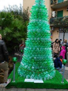 albero_cecchina_plastica_19